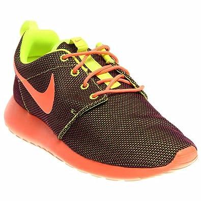 dc7724861f35 Nike WMNS ROSHERUN Womens Sneakers 511882-786