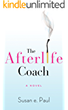 The Afterlife Coach (English Edition)