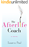 The Afterlife Coach