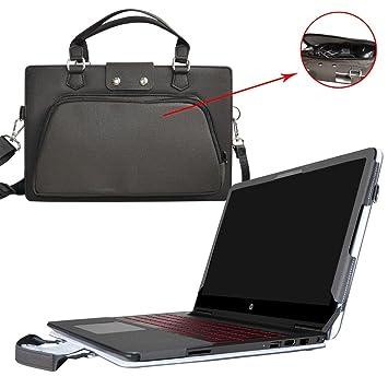 WIWU Laptop h/ülle 17-17,3 Zoll Notebooktasche Laptop tasche Schutzh/ülle Sto/ßfest Neopren H/ülle Reise Tragetasche Handtasche f/ür Laptop//Ultrabook//Notebook//MacBook