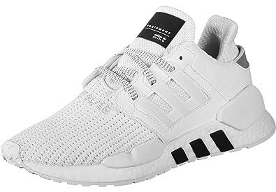 best service f5326 03bae Eqt 9118 Support Chaussures Adidas Gymnastique Homme De Bqzd