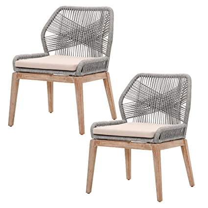 f4bb923784fa Image Unavailable. Image not available for. Color: Orient Express Furniture  Loom ...
