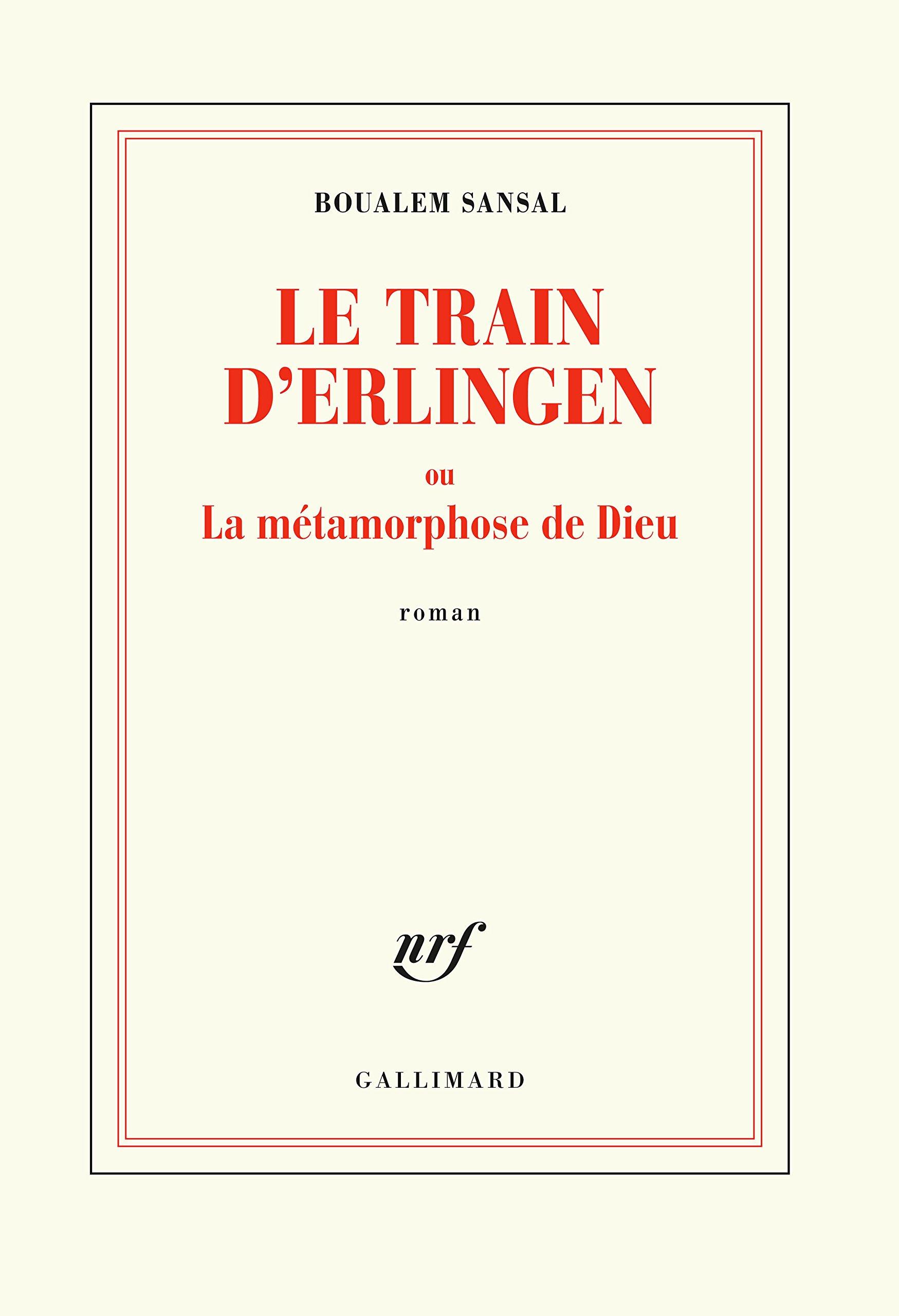 PDF MONDE FIN 2084 LA TÉLÉCHARGER GRATUIT DU