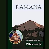 Ramana: The Way of Knowledge