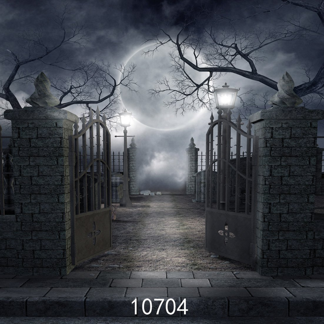Download 550 Koleksi Background Hd Horror HD Terbaru