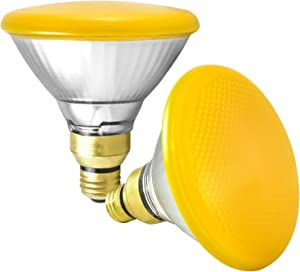 Current Professional Lighting LED6.5DMR1684015-12 LED Directional Lamp, White