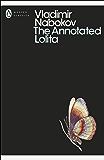 The Annotated Lolita (Penguin Modern Classics)
