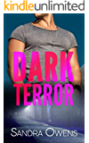 Dark Terror (Dark Falls, CO Romantic Thriller Book 5)
