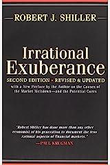 Irrational Exuberance Paperback