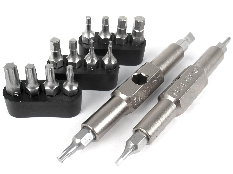 Fix It Sticks Miniature Torque Limiter Kit