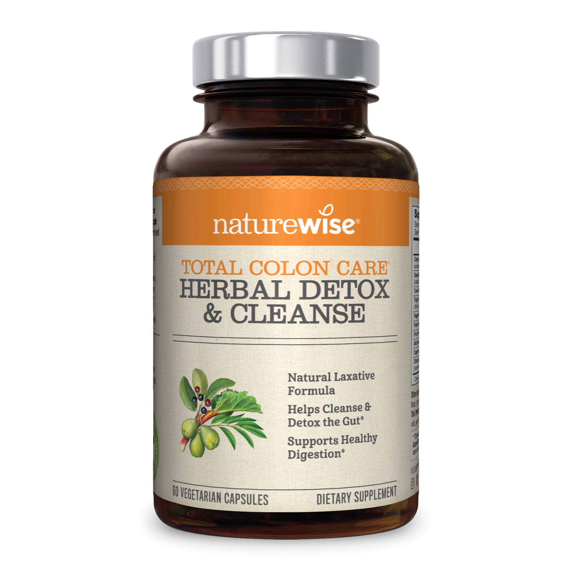 Best Rated in Detox & Cleanse Weight Loss Products