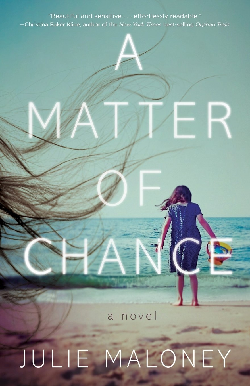 Chance and matter