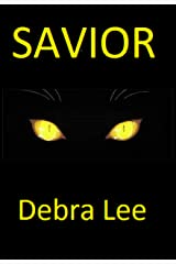 Savior Kindle Edition