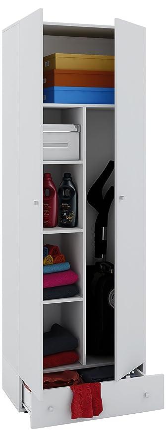staubsauger schrank cool schrank fur staubsauger dies ermaglicht es im gleichen schrank auch. Black Bedroom Furniture Sets. Home Design Ideas