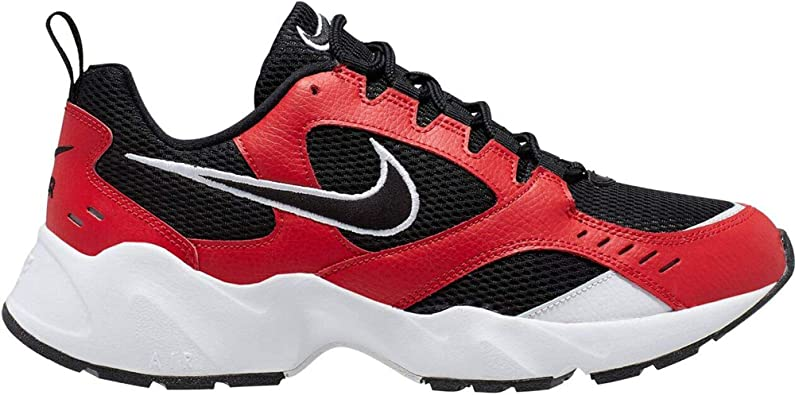 more photos premium selection best Nike Air Heights, Chaussures de Trail Homme: Amazon.fr: Chaussures ...