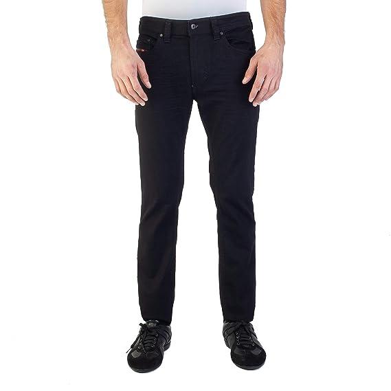 3cfe0340 Diesel Men's Skinny Jeans: Diesel: Amazon.co.uk: Clothing