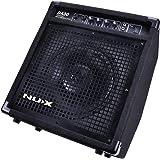 kustom amps kda50 50 watt electronic drum amplifier musical instruments. Black Bedroom Furniture Sets. Home Design Ideas