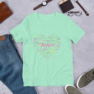 tee Grandma Family Funny Child Mama Gift Unisex Sweatshirt