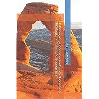 Introdução À Economia Ambiental, Economia Ecológica E Valoração Econômica