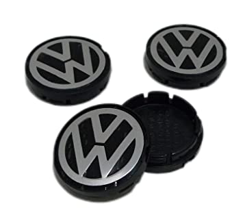 INNO VW Beetle, Bora, Jetta, Golf, Lupo, Passat, Polo,