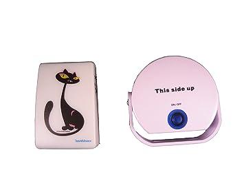 sonnette chat Rechercher la meilleure sélection des sonnette aboiement chien fabricants ainsi que les  askpet vente chaude collier de chien avec bell pour chat avec tous les .