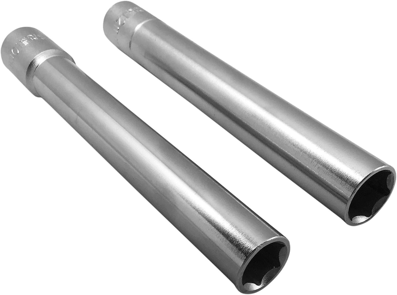 CTA Manufacturing 1713 13mm Extra Deep Socket