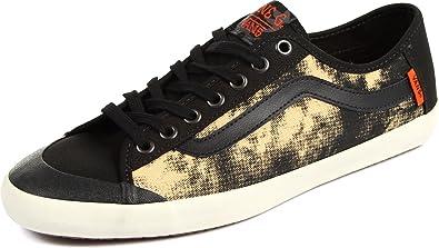 23748c5781ce8b acid wash vans shoes sale   OFF46% Discounts