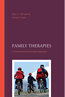 The family a christian perspective on the contemporary home ebook family therapies a comprehensive christian appraisal christian association for psychological studies books fandeluxe Choice Image