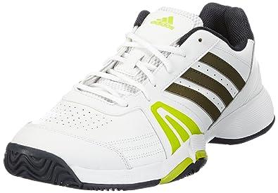Adidas Adidas Adidas Bercuda 3 F32358 Herren Tennisschuhe