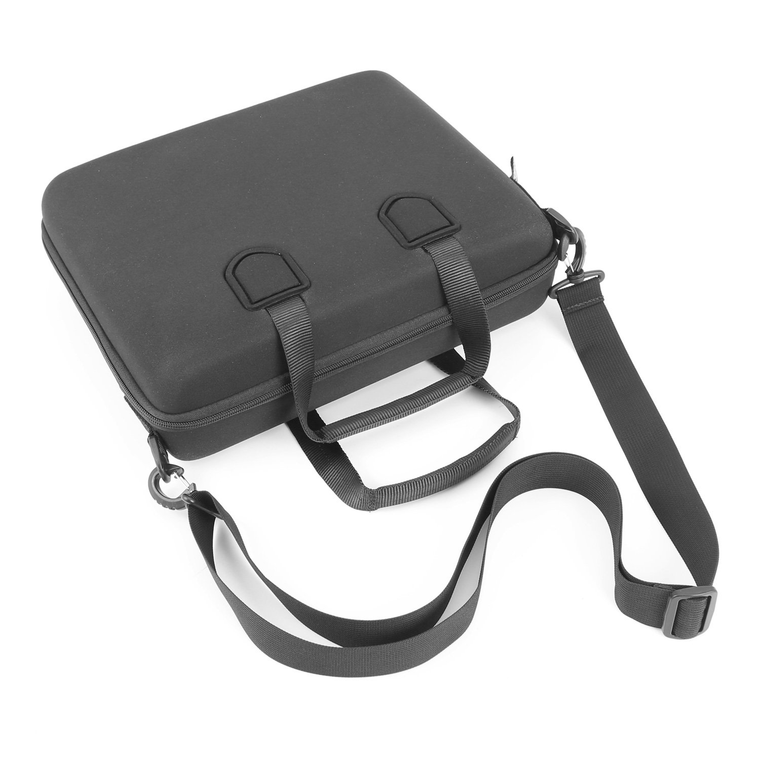 case for hp officejet 150 and hp officejet 100 mobile