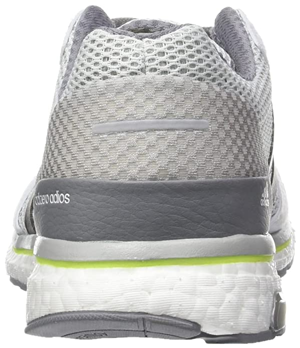 adidas Men s Adizero Adios Competition Running Shoes e59b6d47d