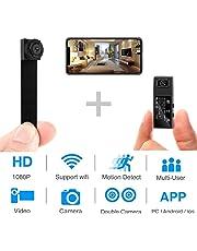 Amazon Co Uk Spy Cameras Electronics Amp Photo