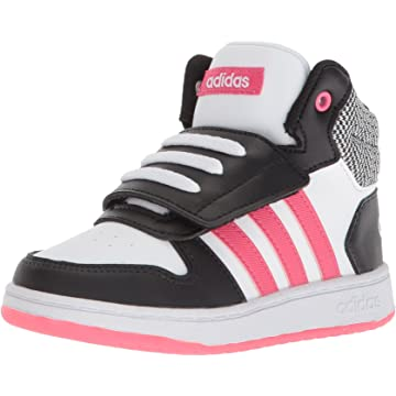 top best Adidas Hoops Mid 0