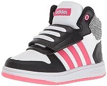 Adidas Hoops Mid 0