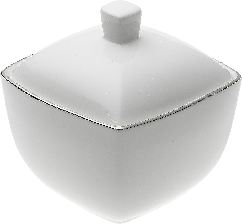 8GB 6th 4th Apple iPod Nano 1st 5th 3rd 7th 2nd 8th Generation//4GB 16GB