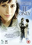 If Only [DVD] (2004)