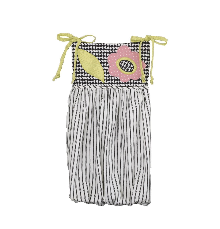 Cotton Tale Designs Poppy Diaper Stacker by Cotton Tale Designs (Image #1)