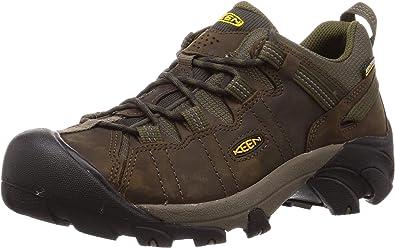Targhee II Waterproof Hiking Boot