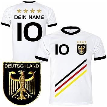 Personalisierte geschenke deutschland