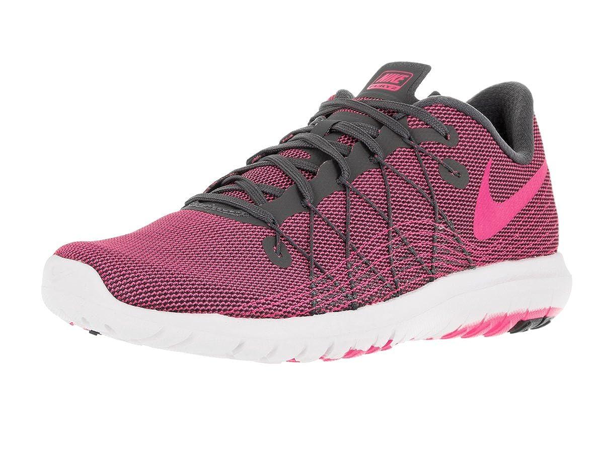 new style 4eb37 8809f Nike Women's Flex Fury 2 Running Shoe