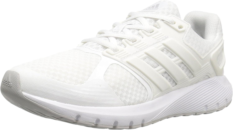 Reebok Women s Pump Plus Vortex Running Shoe
