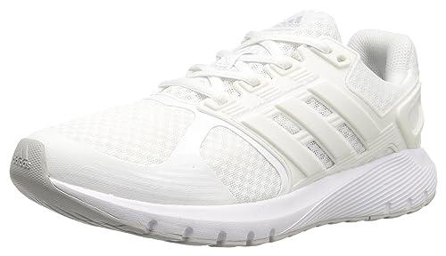 adidas Women s Duramo 8 Running Shoe