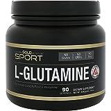 グルタミンパウダー 味の素 AjiPure Amino Acids®で特別製造 454g