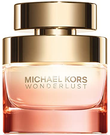 436b34335537 Image Unavailable. Image not available for. Color  Michael Kors Wonderlust  Eau de Parfum 1.7 oz Newly Launched