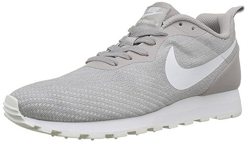 best cheap cheap new lower prices Nike Damen Md Runner 2 Engineered Mesh Laufschuhe