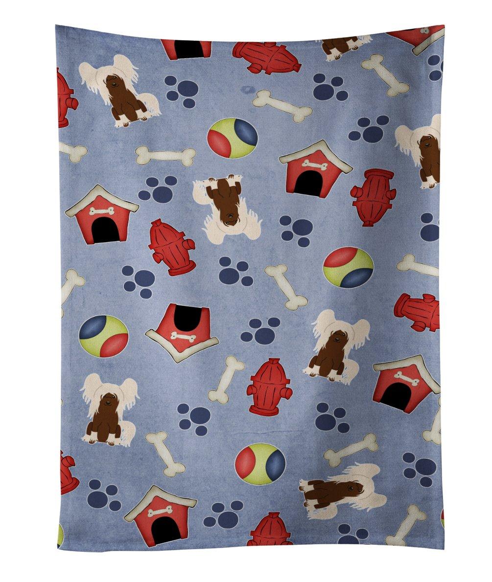 Carolines Treasures BB2650KTWL Greater Swiss Mountain Dog Kitchen Towel Multicolor 25 x 15
