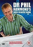 Phil Hammond - Dr Phil's Rude Health Show Vol 1 [DVD] [2010]