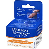 Dermal Therapy Finger Care, 0.6 Fluid Ounce