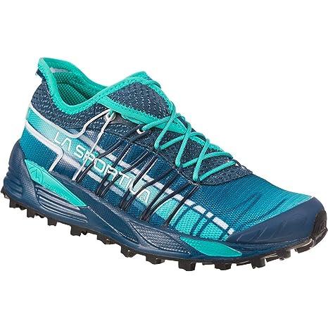 La Sportiva Mutant - Zapatillas de Running para Mujer