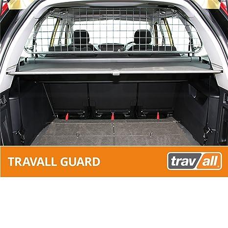 Citroen Grand C4 Picasso Perro Guardia (2007 – 2013) Original TRAVALL Guardia TDG1231